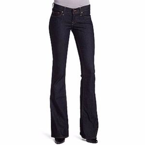 Lucky Brand Jeans - Lucky Brand Charlie Flare Jeans Denim Pants